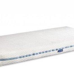 Aerosleep AeroSleep sleep safe natural pack 60x120
