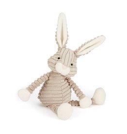 Jellycat Jellycat cordy roy baby hare
