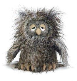 Jellycat Jellycat orlando owl