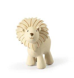Tikiri Tikiri mijn eerste zoodiertjes leeuw
