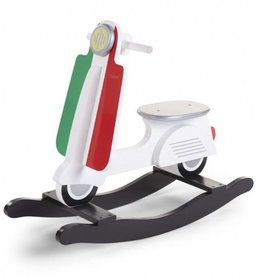 Childhome Childwood schommel scooter Italy