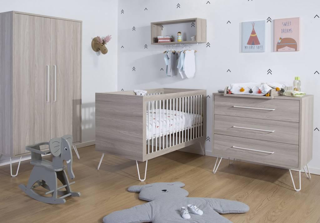 Schommel In Kinderkamer : Childwood schommel olifant monstertjes urban baby store