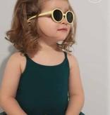 Izipizi Izipizi zonnebril baby Lemonade