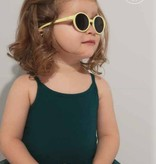 Izipizi Izipizi zonnebril kids Sky Blue