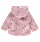 Tumble 'n Dry Tumble 'n dry zahara jas silver pink