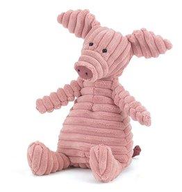 Jellycat Jellycat cordy roy baby pig