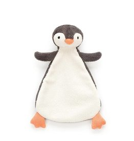 Jellycat Jellycat Pippet penguin soother