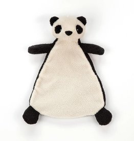 Jellycat Jellycat Pippet panda soother