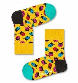Happy Socks Happy Socks 1-pack Ladybug