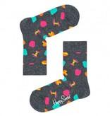 Happy Socks Happy Socks 1-pack Apple