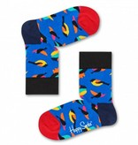 Happy Socks Happy Socks 1-pack Bird