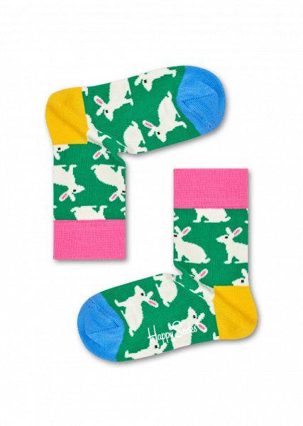 Happy Socks Happy Socks 1-pack Bunny