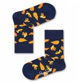 Happy Socks Happy Socks 1-pack Banana
