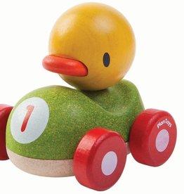 PlanToys PlanToys duck racer