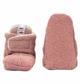 Lodger Lodger slipper fleece botanimal plush