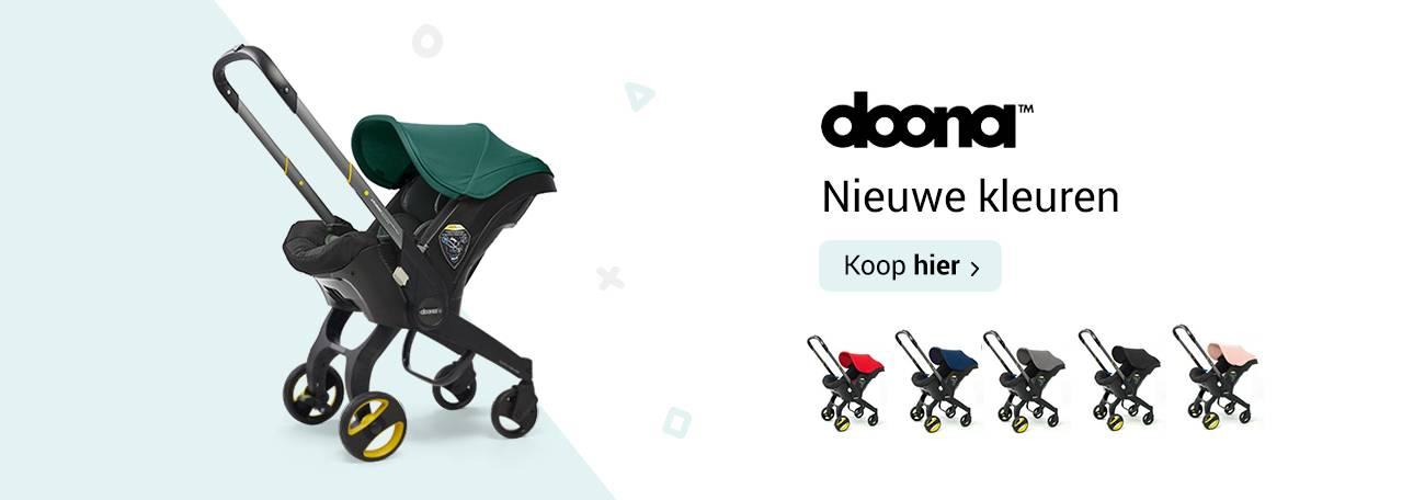 doonanew