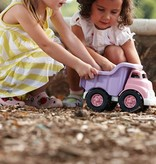 Green Toys Green Toys Dump Truck pink