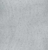 Jollein Jollein Tetradoeken Mini dots mist grey (4pack)