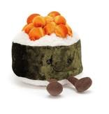 Jellycat Jellycat Silly Sushi Maki