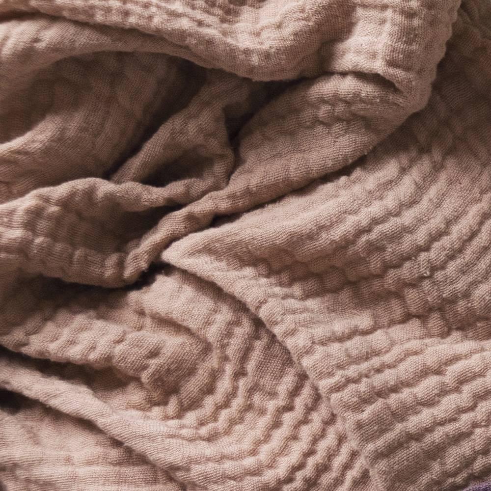 Elodie Details Elodie Details tetradoek bamboe faded rose