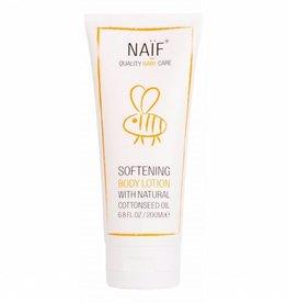 Naïf Naïf softening bodylotion 200ml