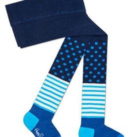 Happy Socks Happy Socks Dots kousenbroek