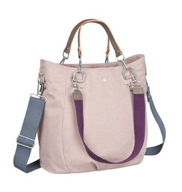 Lassig Lassig verzorgingstas mix & match bag rose