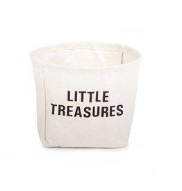 Childhome Childwood opbergmandje little treasures