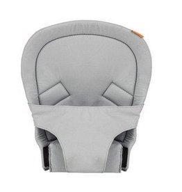 Tula Tula ergonomic baby carrier Infant Insert Grey