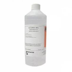Podior 80% desinfectie 1000 ml