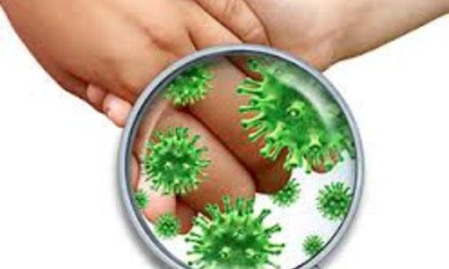 Sanitaire hygiene