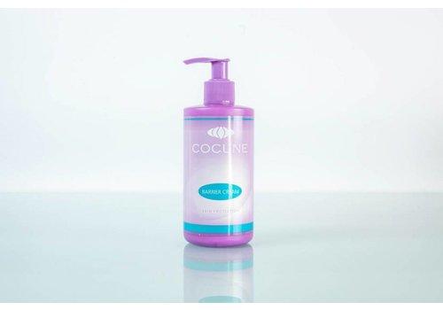Barriere creme voor een beschermde huid 300ml