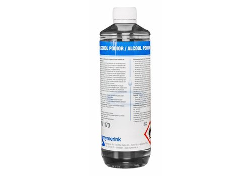 Podior 80% desinfectie 500 ml