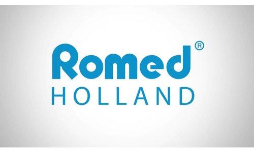 Romed