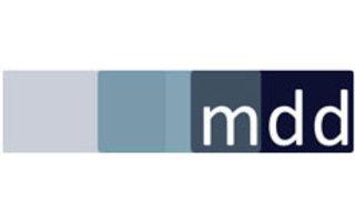 MDD endoscopie