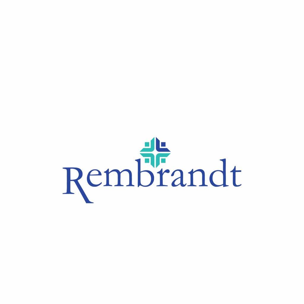 Rembrandt opvangbakje voor 500ml ALU dispenser