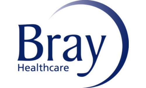 Bray Avoca
