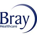 Bray Avoca Avoca zilvernitraatstift tegen wratten 40%