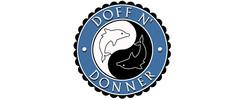 Doff N Donner