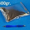 Gelpack ijs vormvast en herbruikbaar per icepack