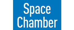 Space Chamber