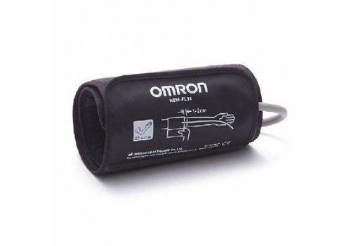 Omron Manchet voor M6 Comfort bovenarm bloeddrukmeter