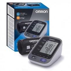 Omron M6 Comfort IT bovenarm bloeddrukmeter