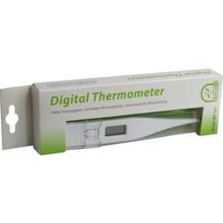 Koortsthermometer STARR digitaal vochtafstotend p.s.