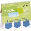 QuickFix Plum Navullingen keuze Quickfix Plum pleisters