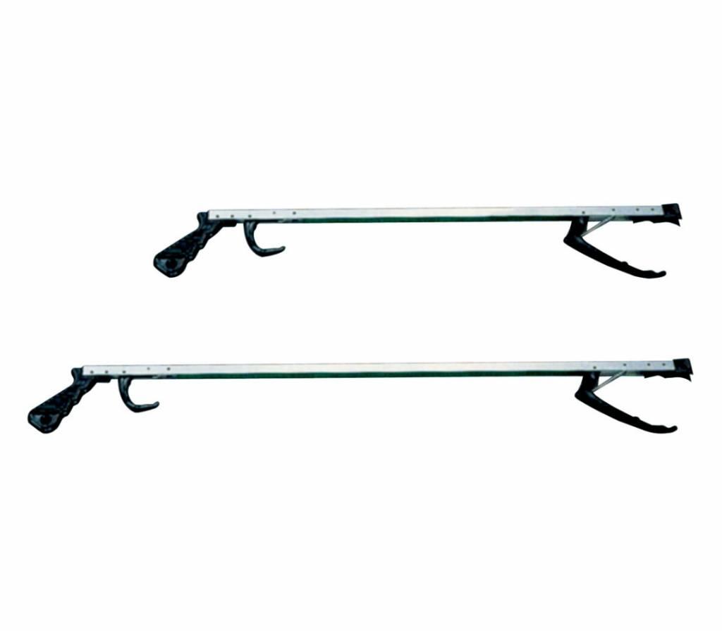 Grijper standaard - lang 82,5 cm