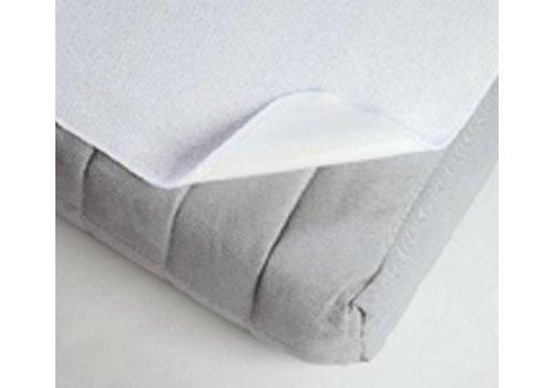 Bed Incontinentie laken Frottee - 50 x 90 cm