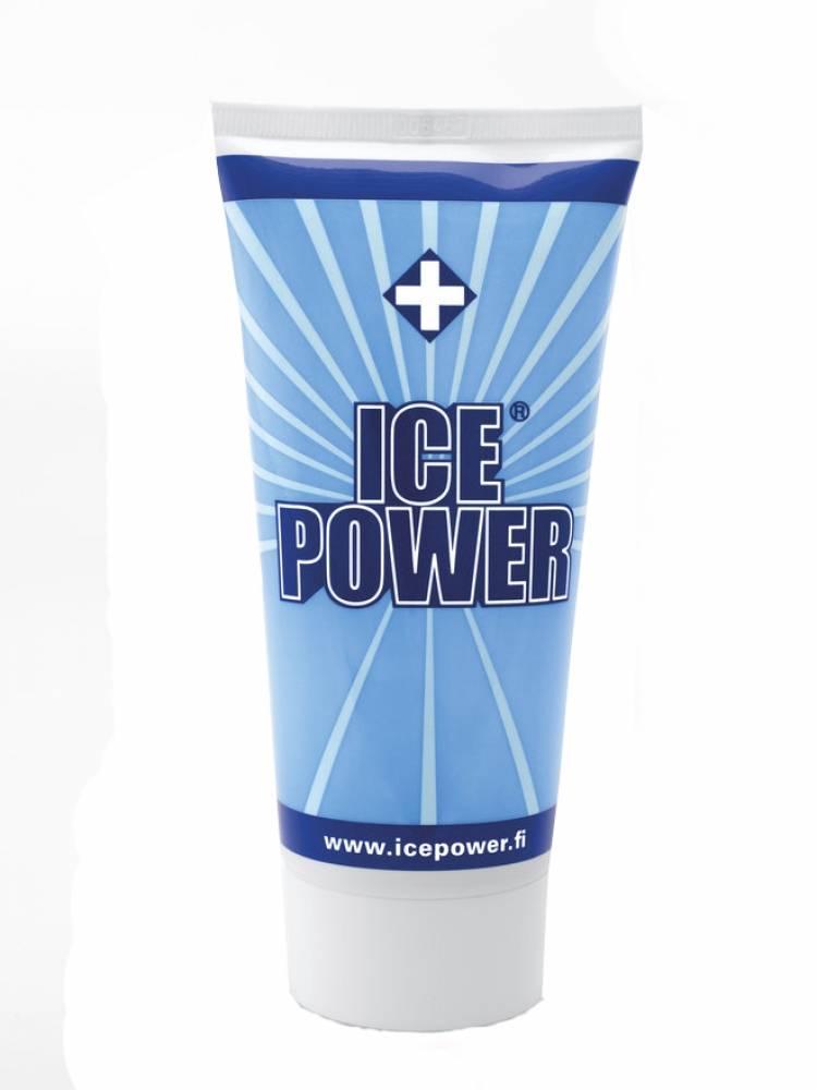 Ice Power Gel 150 ml