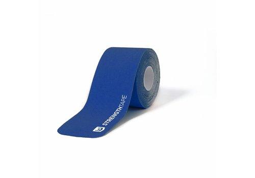 Rol 5 mtr - blauw