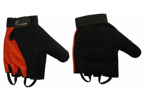 Indoor handschoen - L